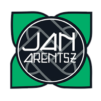 Jan Arentsz Single Sign On